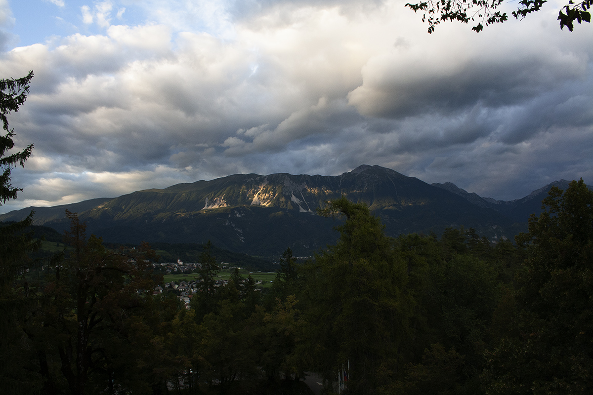 Bled_Mountainscapes_IMG_0966