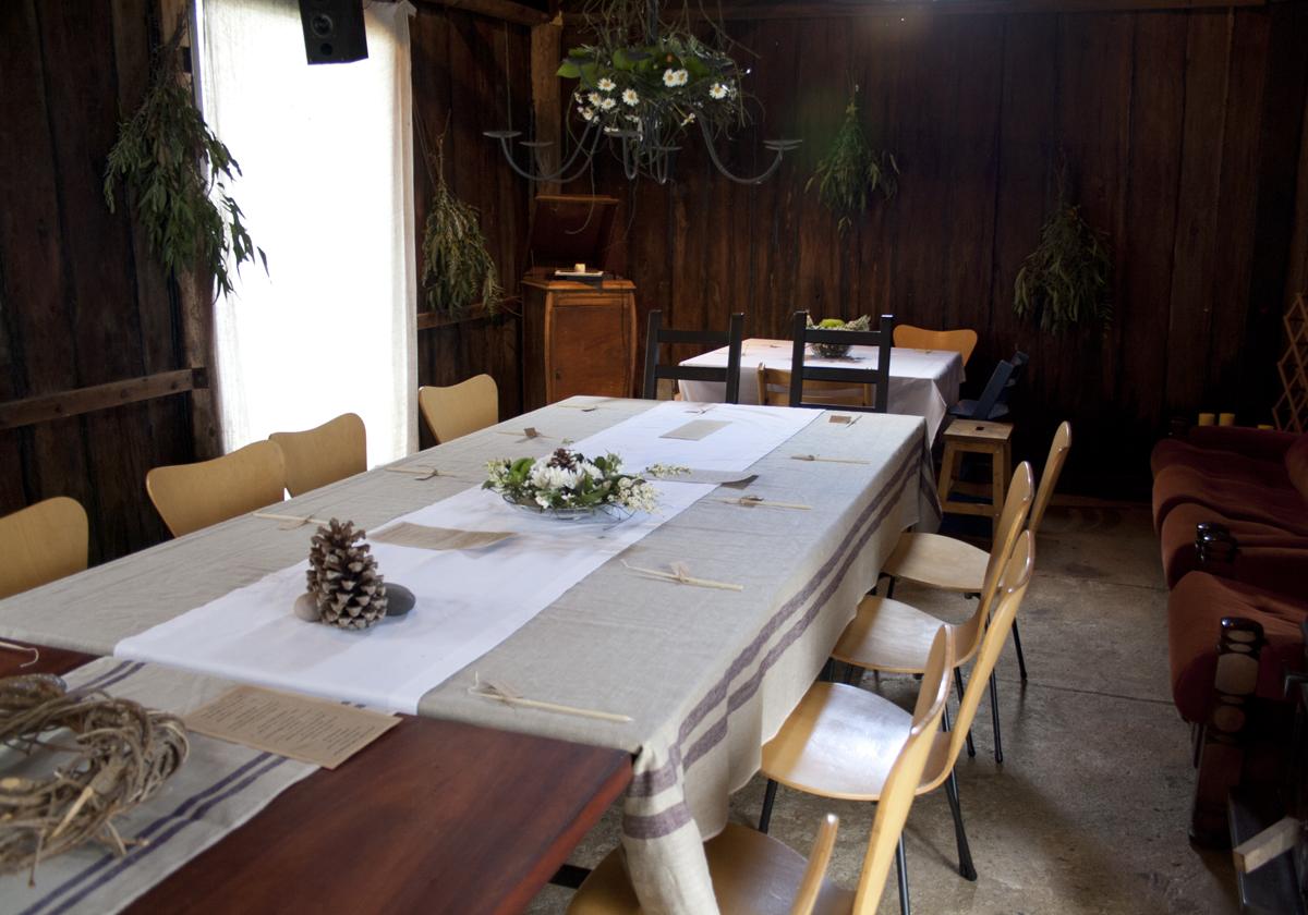 IMG_8102 table setting