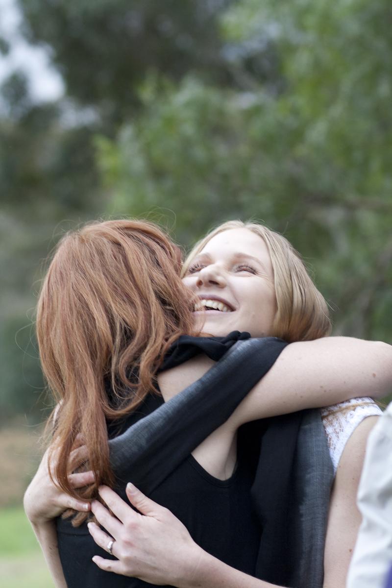 IMG_8199 Sisters hug