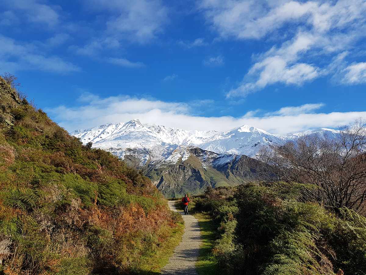 NZ_Mountainscapes