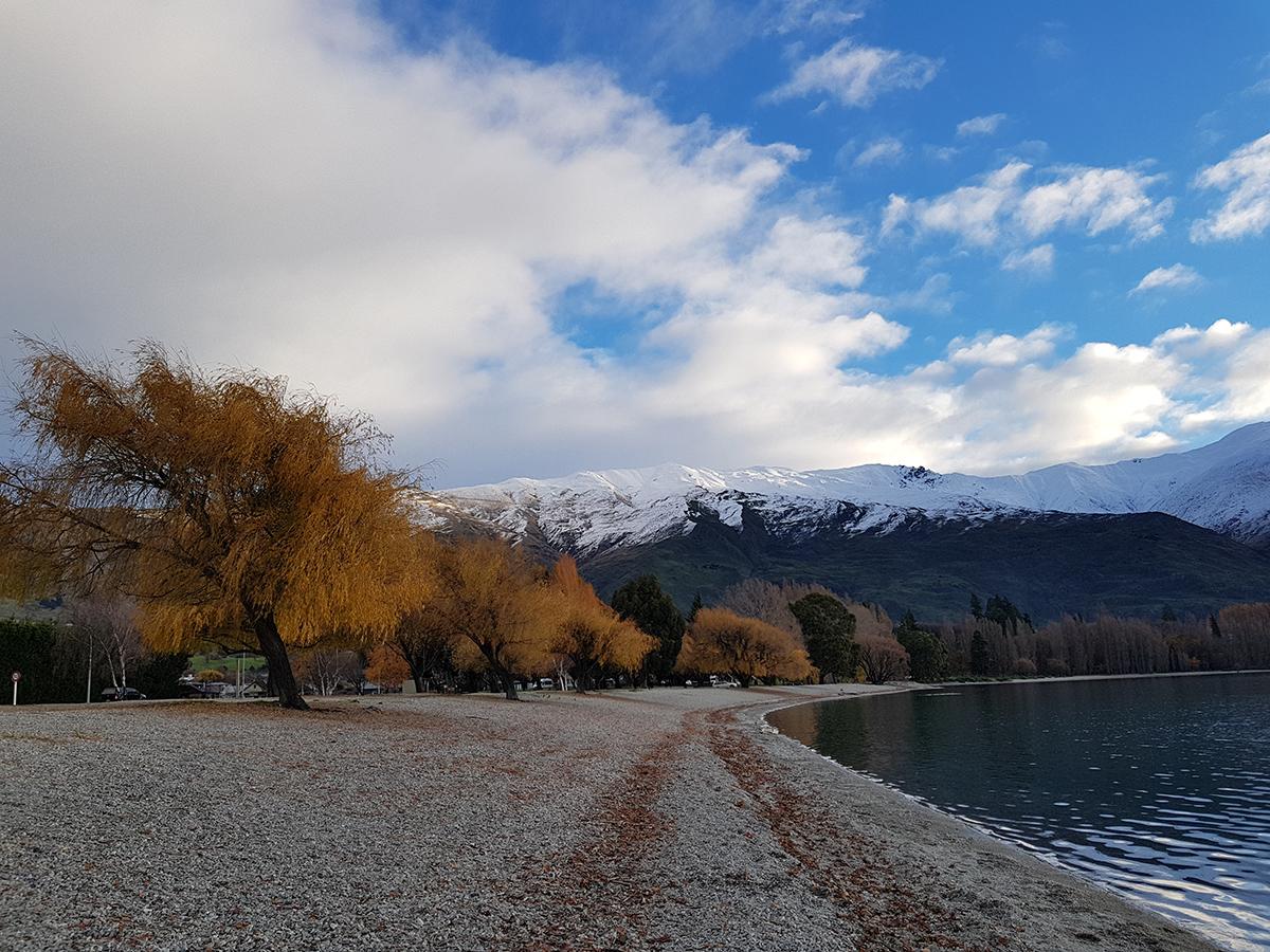 Wanaka_Mountainscapes